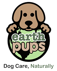 Earth Pups